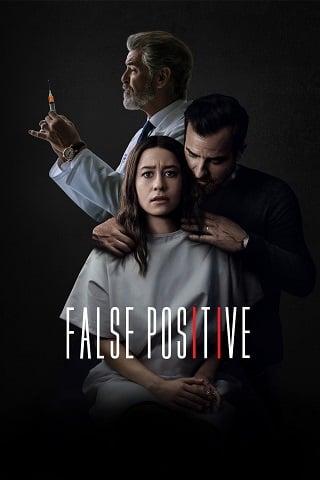 False Positive (2021) บรรยายไทยแปล
