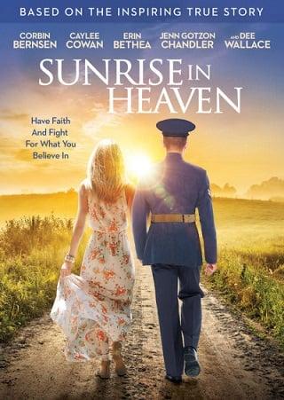 Sunrise in Heaven (2019) บรรยายไทยแปล