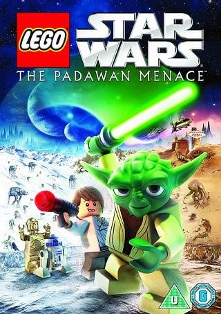 Lego Star Wars: The Padawan Menace (2011) เลโก้ สตาร์ วอร์ส: ภัยพาดาวัน