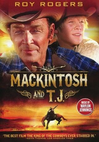 Mackintosh and T.J. (1975) บรรยายไทย