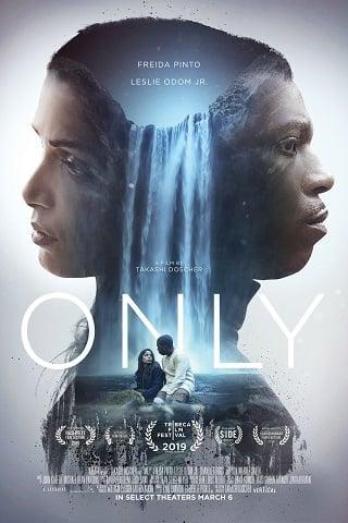 Only (2019) บรรยายไทย