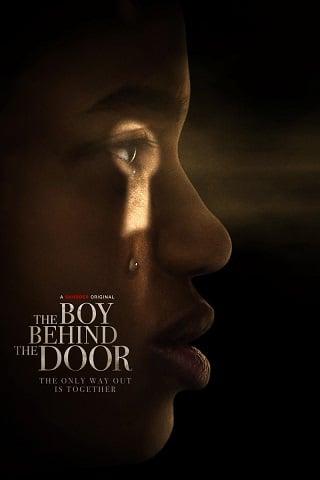 The Boy Behind the Door (2020) บรรยายไทยแปล
