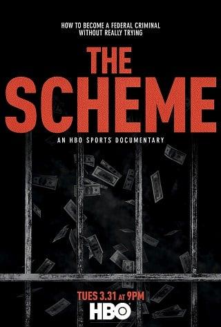The Scheme (2020) บรรยายไทย