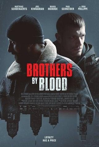 The Sound of Philadelphia (Brothers by Blood) (2020) บรรยายไทย