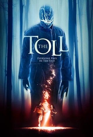 The Toll (2020) บรรยายไทยแปล