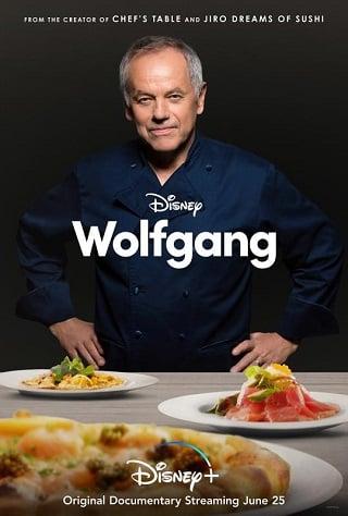 Wolfgang (2021) บรรยายไทย Disney+ Hotstar