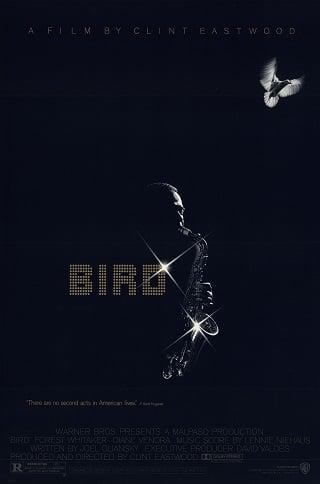 Bird (1988) เบิร์ด