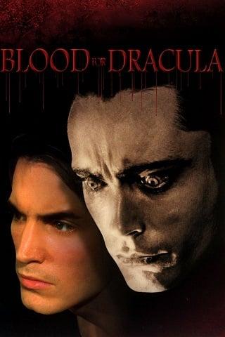 Blood for Dracula (1974) บรรยายไทย