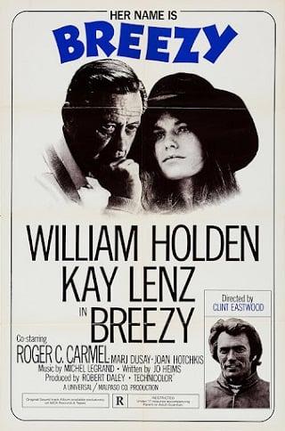 Breezy (1973) บรีซซี่