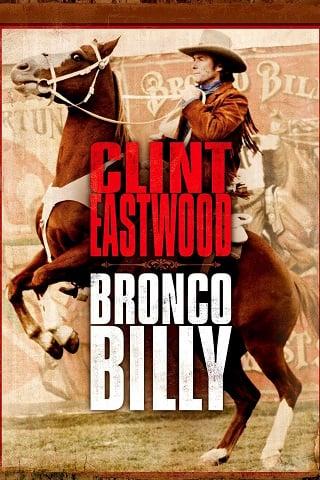 Bronco Billy (1980) บรองโก้บิลลี่ ไอ้เสือปืนไว