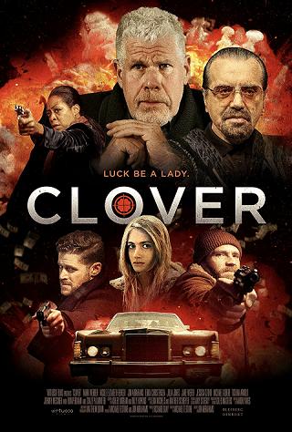 Clover (2020) บรรยายไทย