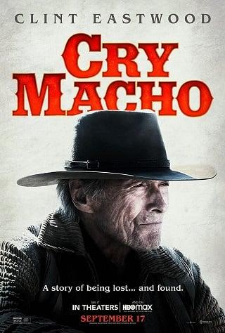 Cry Macho (2021) บรรยายไทยแปล