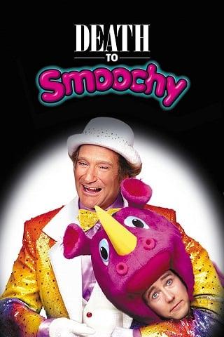 Death to Smoochy (2002) อยากดังกว่า…ต้องฆ่าซะ