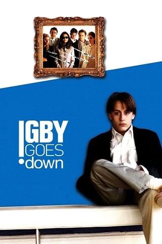 Igby Goes Down (2002) บรรยายไทย