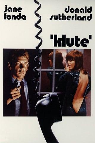 Klute (1971) บรรยายไทย
