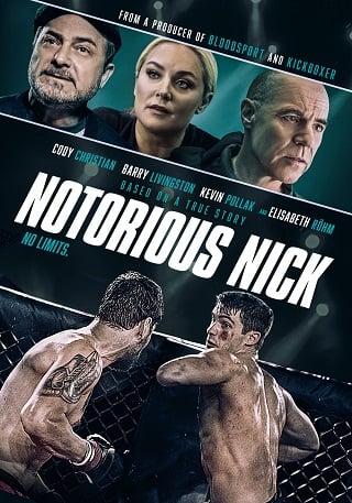 Notorious Nick (2021) บรรยายไทย