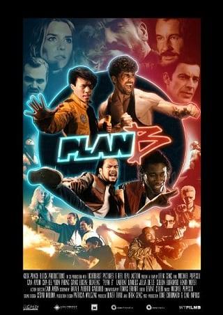 Plan B Scheiß auf Plan A (2016) บรรยายไทยแปล