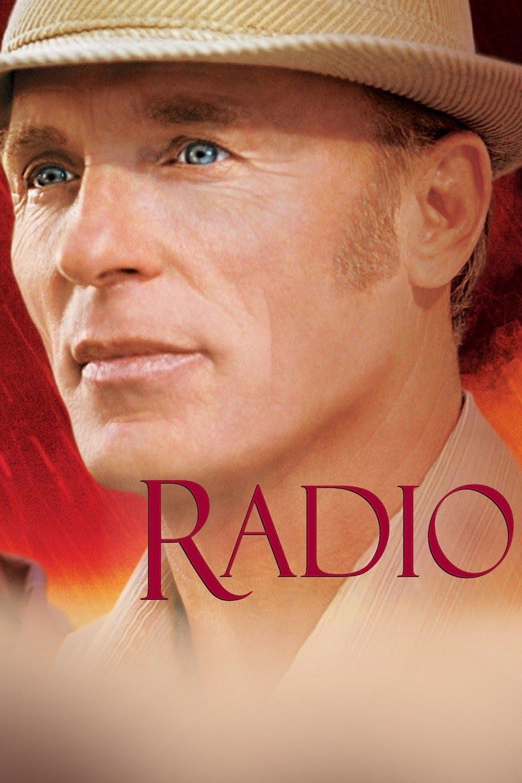Radio (2003) บรรยายไทย