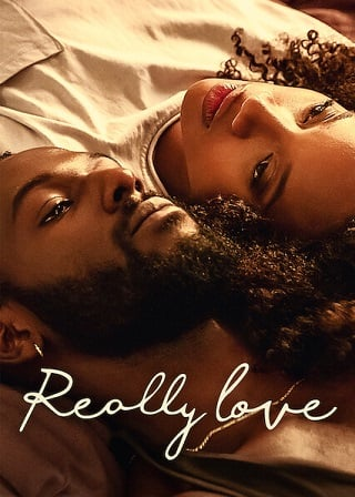 Really Love | Netflix (2020) รักจริง