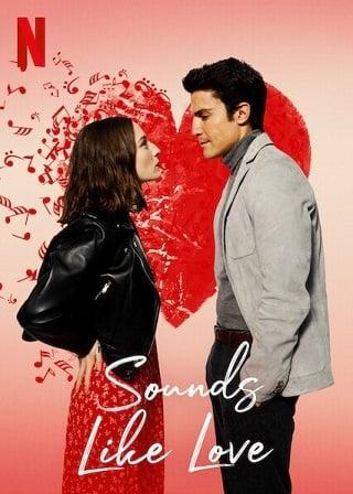 Sounds Like Love | Netflix (2021) เพลงรักของเรา