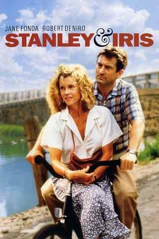 Stanley & Iris (1990) บรรยายไทย
