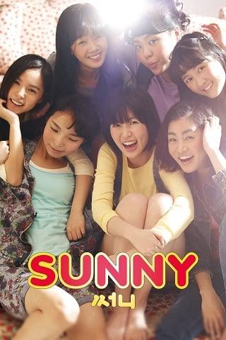 Sunny (2011) วันนั้น วันนี้ เพื่อนกันตลอดไป