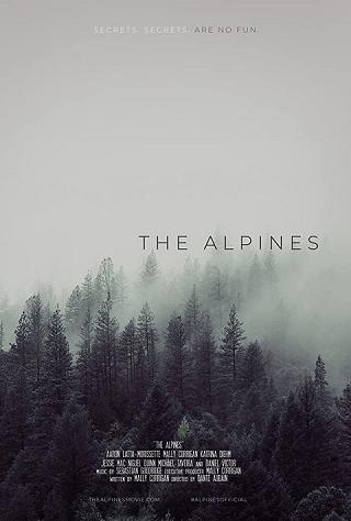 The Alpines (2021) บรรยายไทยแปล
