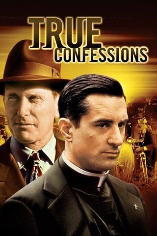 True Confessions (1981) บาปมรณะ