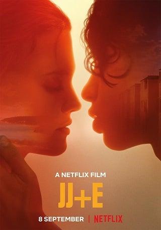 Vinterviken (JJ+E) | Netflix  (2021) วินเทอร์ไวเคน