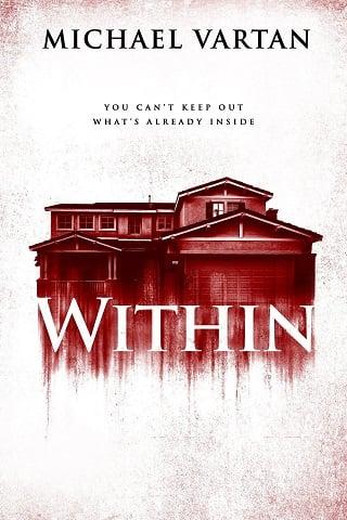 Within (2016) มันแอบอยู่ในบ้าน