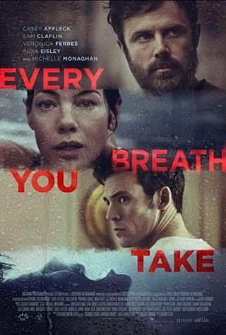 Every Breath You Take (2021) ลมหายใจลวงแค้น
