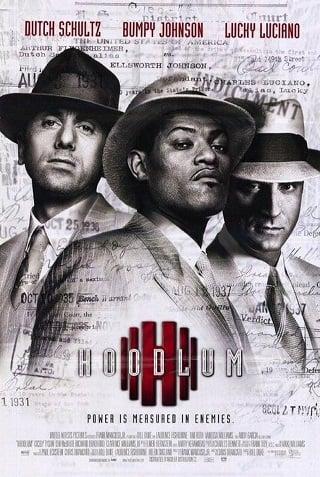 Hoodlum (1997) ฮูดล์รัม