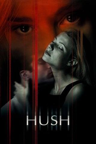 Hush (1998) ฮัช ริษยามรณะ