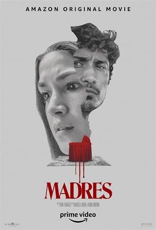 Madres (2021) บรรยายไทย