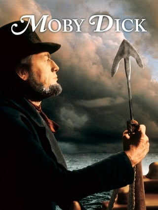 Moby Dick (1956) บรรยายไทย