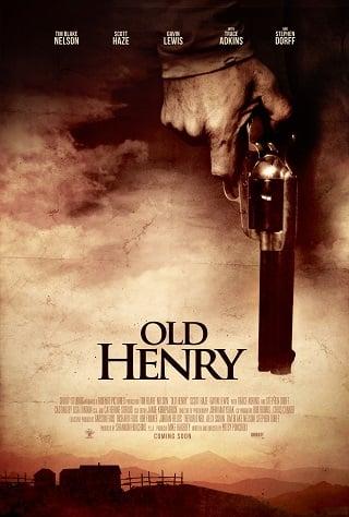 Old Henry (2021) บรรยายไทยแปล