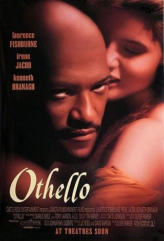Othello (1995) บรรยายไทย