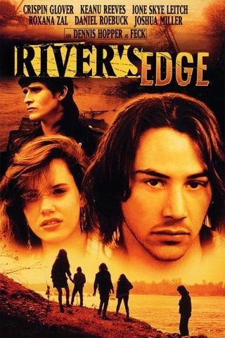River s Edge (1986) ศพกลางน้ำ