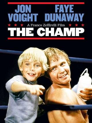 The Champ (1979) บรรยายไทย