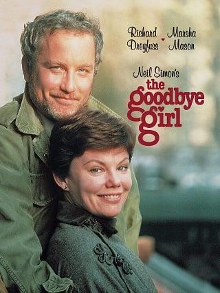 The Goodbye Girl (1977) บรรยายไทย