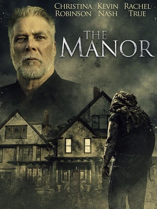 The Manor (2021) บรรยายไทย