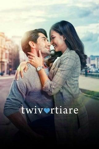 Twivortiare: Is It Love? | Netflix (2019) เพราะรักใช่ไหม