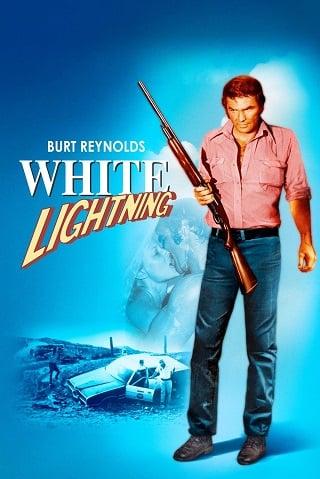 White Lightning (1973) อำเภอคนโฉด